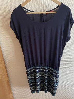 Kleid von EDC Gr. S