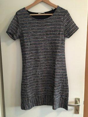 Kleid von edc in Größe S