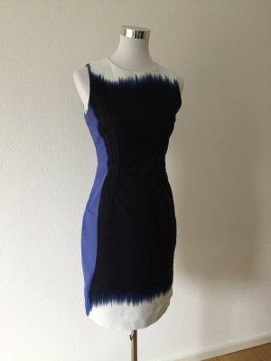 Kleid von Elie Tahari, Gr 36