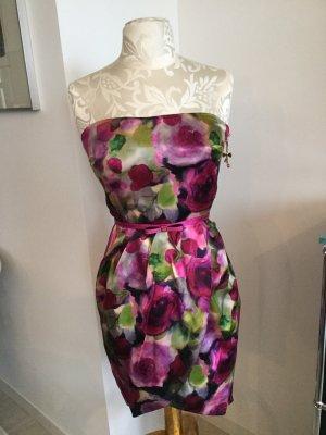 Kleid von Elisabetha Franchi, DE36, IT42