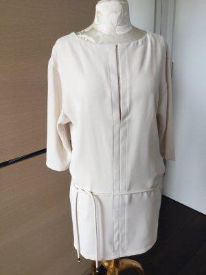 Kleid von Elisabetha Franchi, IT38