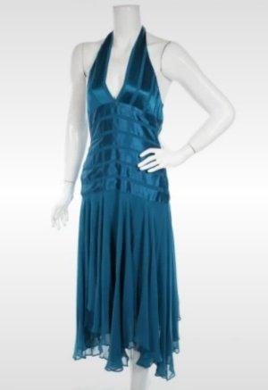 Kleid von Eliza J new York gr. 36 Seide