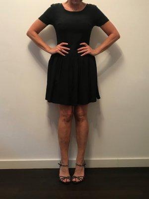Kleid von Ella Luna
