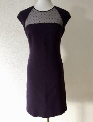 Kleid von Emilio Pucci, Gr 36