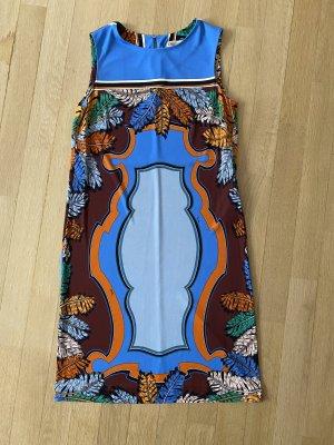 Kleid von Emilio Pucci, Gr 36, neuwertig
