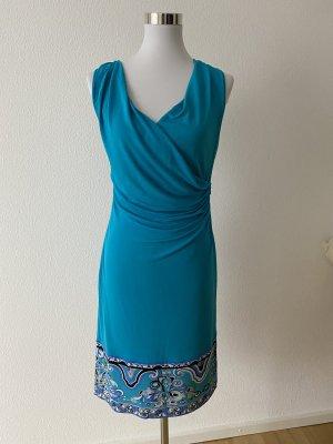 Kleid von Emilio Pucci, Gr 38