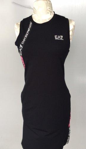Kleid von Emporio Armani, S