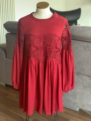 Kleid von Endless Rose Rot