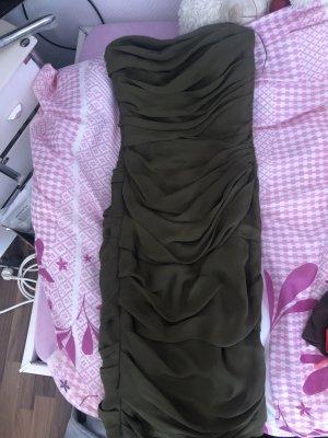 Kleid von Escada
