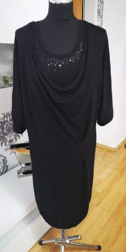 Kleid von ESCADA Sport Gr. L