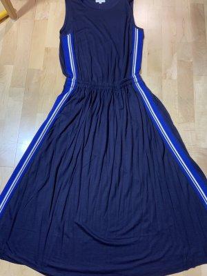 Kleid von Escada Sport, neu