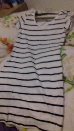 Kleid von esmara