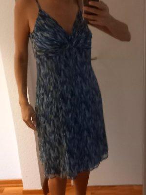 Kleid von Esprit