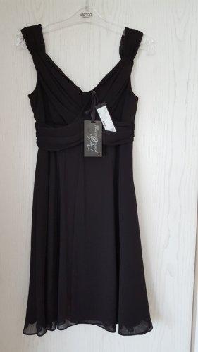 Kleid von Esprit Collection Gr. 36 NEU