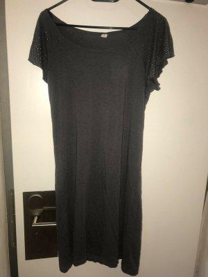 Kleid von Esprit de Corp Größe 36