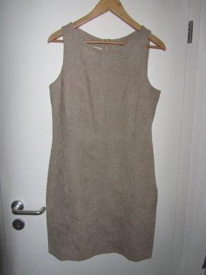 Kleid von Esprit (ed.corp) Größe 38
