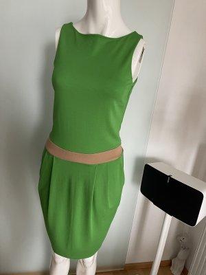 Kleid von Esprit  Gr 34 36 XS