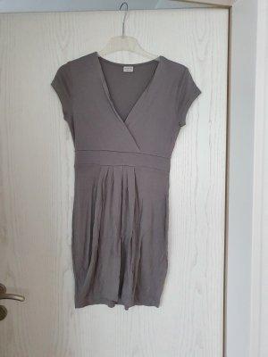 Kleid von Esprit Gr. 36