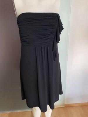 Esprit Robe bandeau noir
