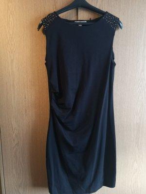 Kleid von Esprit Gr. 40