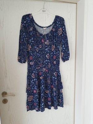 Kleid von Esprit Gr. M