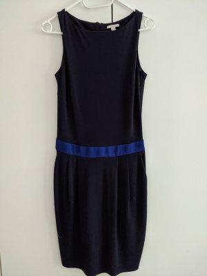 Kleid von Esprit, Größe xs