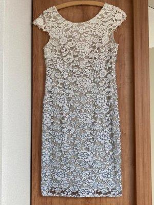 Kleid von Esprit in 38