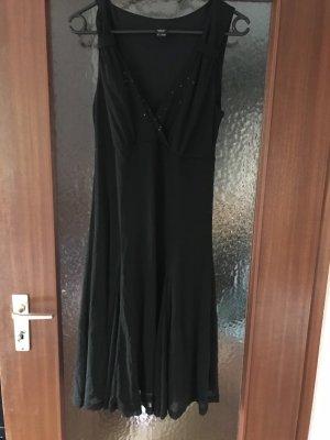 Kleid von Esprit in Größe M