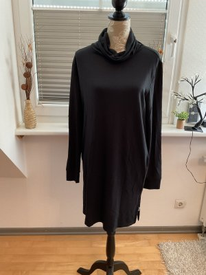 Kleid von Esprit in Größe S in Dunkelblau