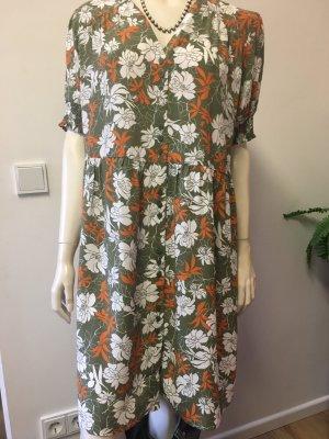 Kleid von Esprit NEU