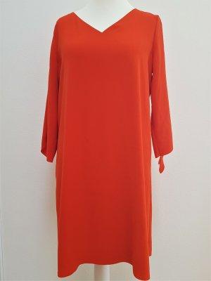 Esprit A Line Dress multicolored