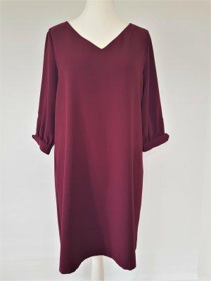 Kleid von Esprit - Neuwertig