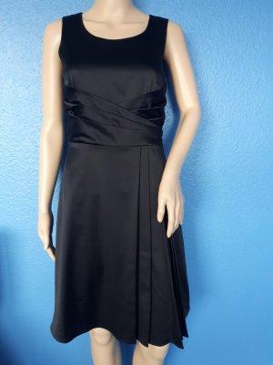 Kleid von Esprit (Nr.41(2))