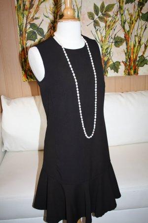 Kleid von ESPTIT, Gr. 36 Traumkleid!