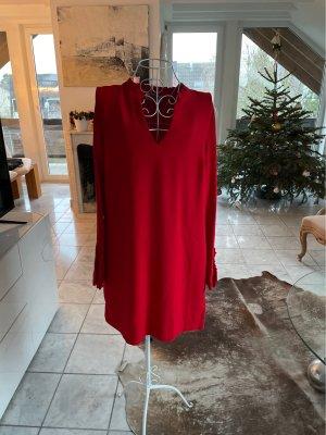 Kleid von Essentiel Antwerp