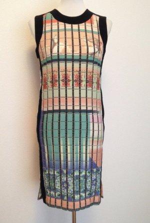 Kleid von Etro, Gr 34