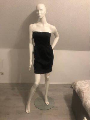 Kleid von Express
