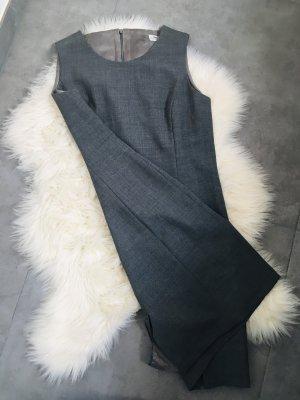 Kleid von Fabiani