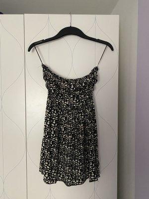 Kleid von Fashion Club