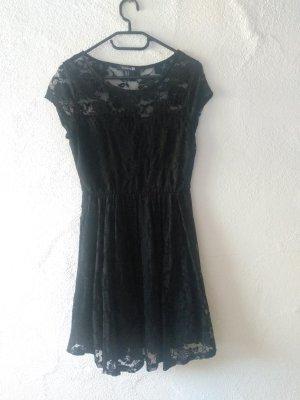 Kleid von Forever 21