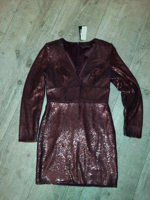 Kleid von Forever New gr.40