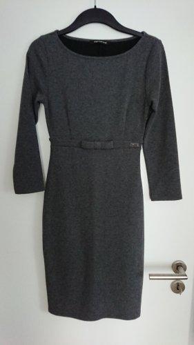 Kleid von fornarina