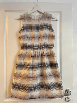 Fossil Summer Dress multicolored