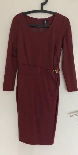 Kleid von Four Flavor Gr 42