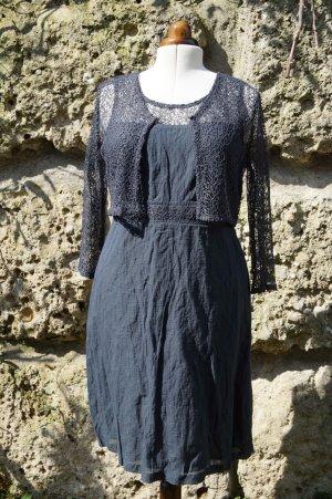 Kleid von Fox´s