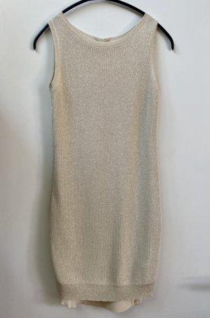 Kleid von Fracomina