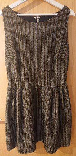 Kleid von Fräulein Stachelbeere