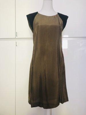 Kleid von French Connection in Gr. 38/40