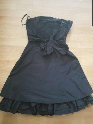 Kleid von G.O.L Girls