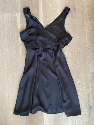 Kleid von g Star